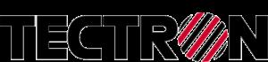 Tectron GmbH