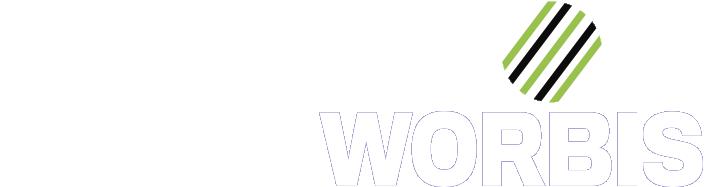 TECTRON WORBIS