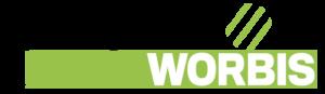 TECTRON WORBIS GmbH